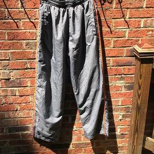 Men's Medium - Nike Dri Fit Training Pants